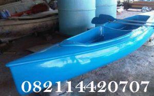 harga-perahu-kano