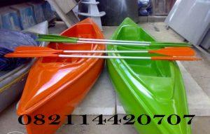 perahu-kano-fiber-glass