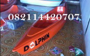 harga-perahu-kano-fiberglass