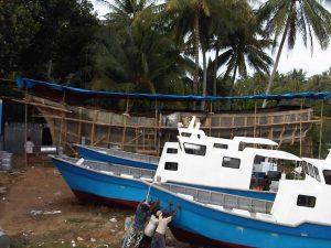 jasa-pembuatan-kapal-ikan