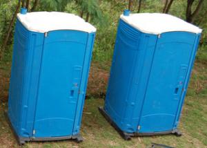 jasa-pembuatan-toilet-portable