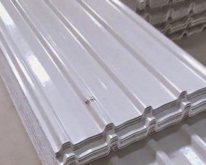 jual-atap-fiberglass