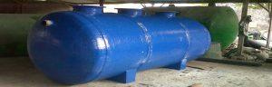 jual-septic-tank-fiberglass