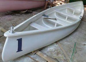 jual-perahu-kano