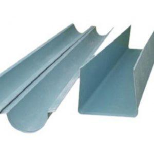 jual-talang-air-fiberglass
