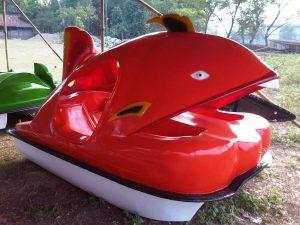sepeda-air-ikan-paus