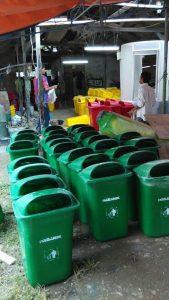 toko-sampah-fiberglass