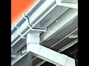 talang-air-fiberglass-tangerang