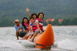 jual-perahu-fiber-banana-boat